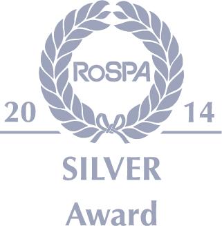 Rospa advanced
